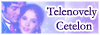 Telenovely